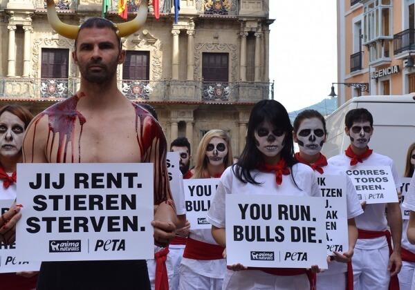 activist-btn