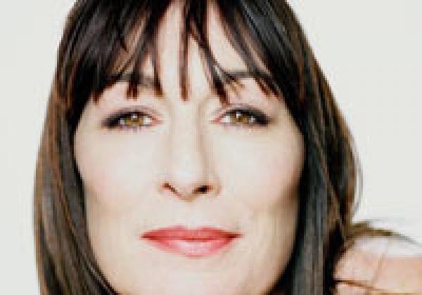 Anjelica Huston meldt Hollywood: Geen apenstreken meer