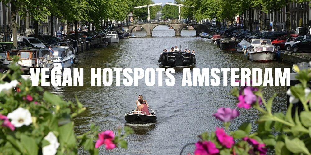AMSTERDAM VEGAN HOTSPOTS (2)