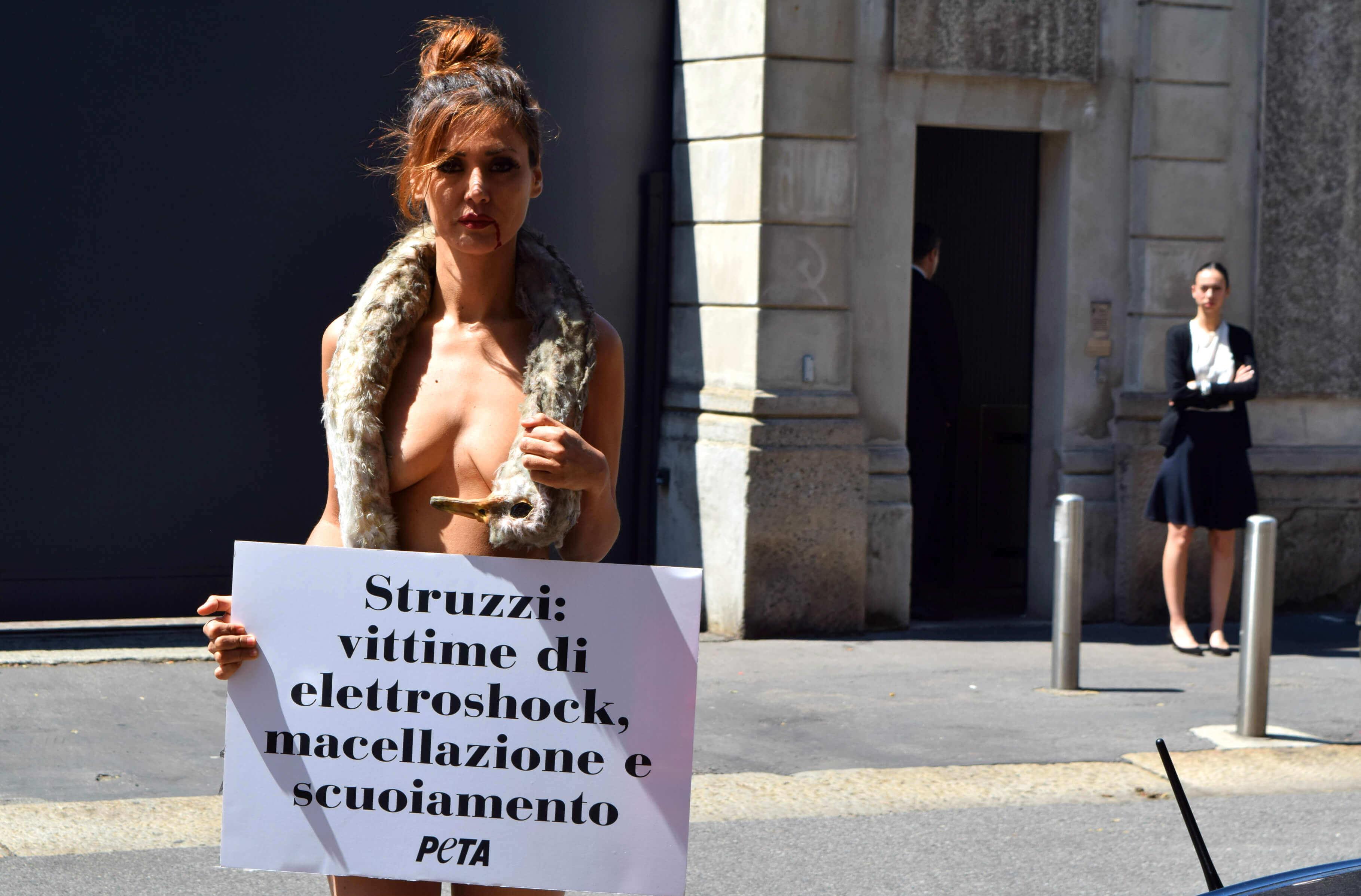 Prada-Protest-2