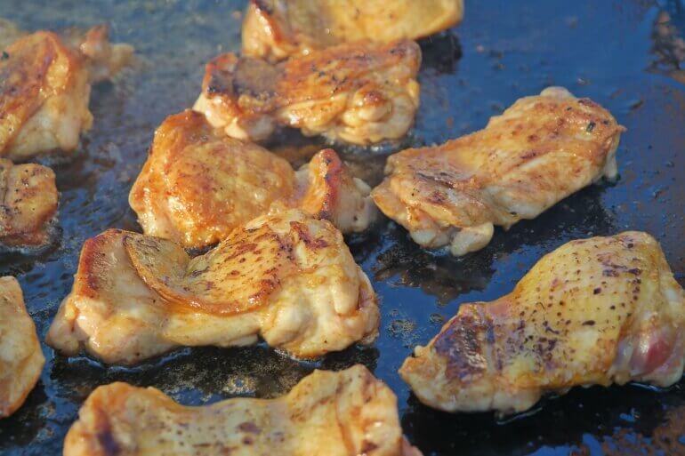 fatty-chicken-meat-770x513