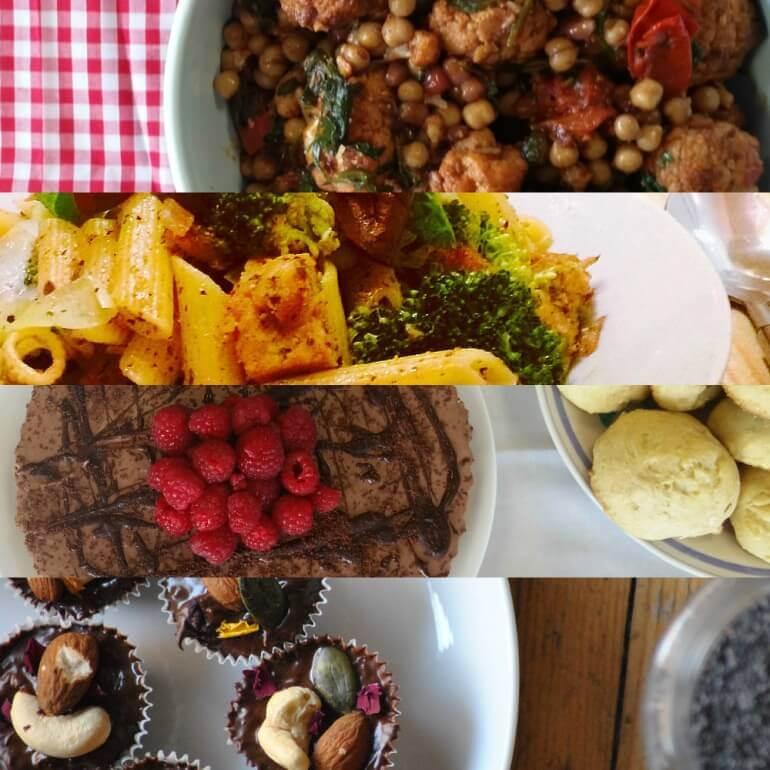 vegan-food-collage-square-770x770