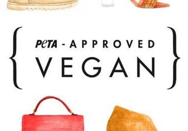 PETA-Approved Vegan: De lijst met veganistische merken