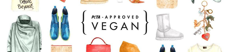 PETA-Approved Vegan: De lijst met vegan merken